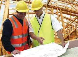 height safety consultancy