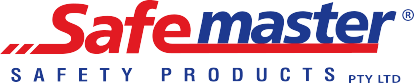 Safemaster Safety Products