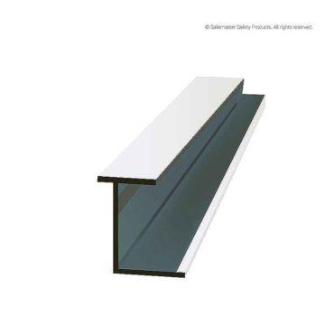 C-Section Walkway Batten 40x30x20mm
