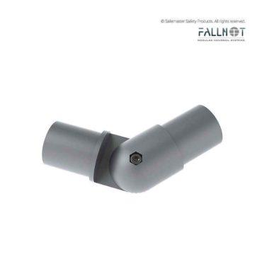 Handrail Elbow Adjustable
