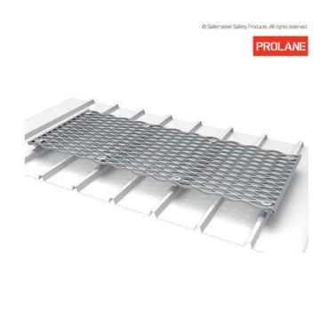 Aluminium Walkway Series 13