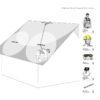 Safemaster-Roof_Temporary_Anchor