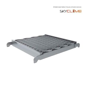 Parapet Platform- 600x600