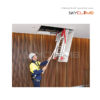 Safemaster-SKYCLIMB commercial fold down ladder-01