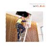 Safemaster-SKYCLIMB commercial fold down ladder-03