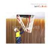 Safemaster-SKYCLIMB commercial fold down ladder-04
