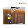 Safemaster-SKYCLIMB commercial fold down ladder-05