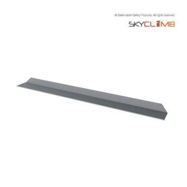 Ladder Base Support Angle- 70 deg