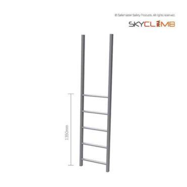 Ladder Head 1350mm