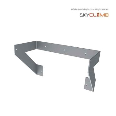 Suspended Ladder Fixing Bracket