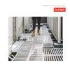Safemaster-SLIPNOT aluminium roof walkway-01