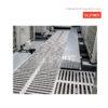 Safemaster-SLIPNOT aluminium roof walkway-02