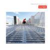 Safemaster-SLIPNOT aluminium roof walkway-03