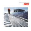 Safemaster-SLIPNOT aluminium roof walkway-04