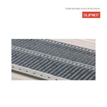 SLIPNOT Aluminium Walkway