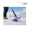 Safemaster-X-ERT concrete fix anchor point 01