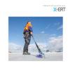 Safemaster-X-ERT concrete fix anchor point 02