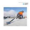 Safemaster-X-ERT concrete fix anchor point 03