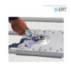 Safemaster-X-ERT surfacemount anchor point-02