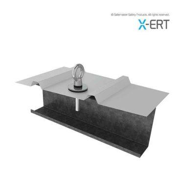 Purlin Fix Anchor (Kit)- Standard Flange