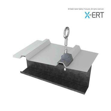Purlin Fix Energy Absorbing Anchor (Kit)