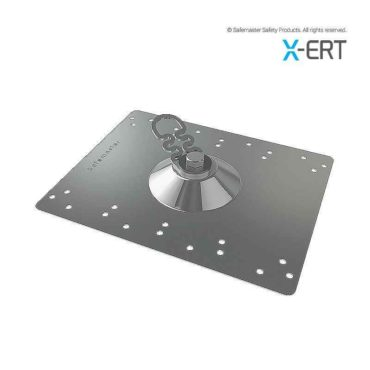 surface mount anchor
