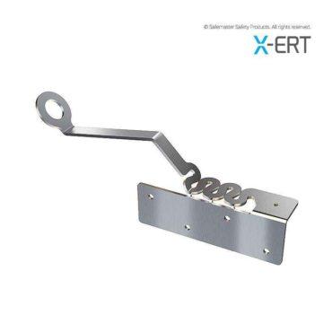 Tilefix Anchor