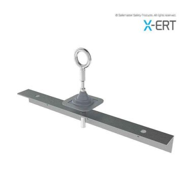 Timber Fix Anchor (Kit)