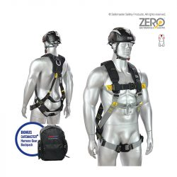 Safemaster-ZERO_Tradesman_Harness-Z+32_update1