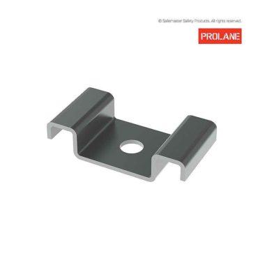 PROLANE fibre walkway clip
