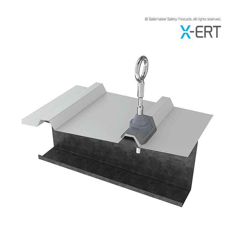 X-ERT Anchor Point Systems
