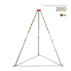confined space tripod