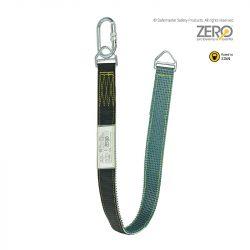 anchor strap