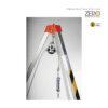 Safemaster-ZERO_Winch_with_Pulley_Mounting_Bracket-RUP-502-20_update1-1