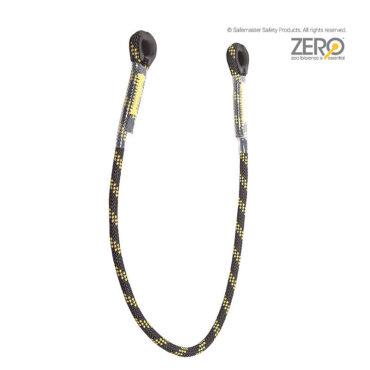 rope fixed lanyard