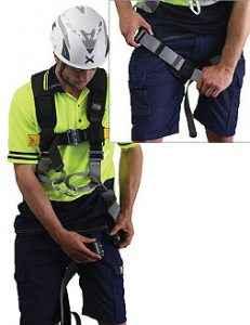 Safemaster-Harness-Fitting-Step04