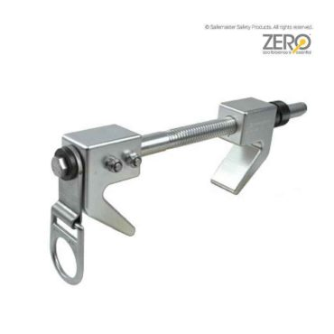 multi angle i-beam anchor