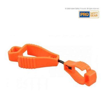 prochoice glove clip keeper
