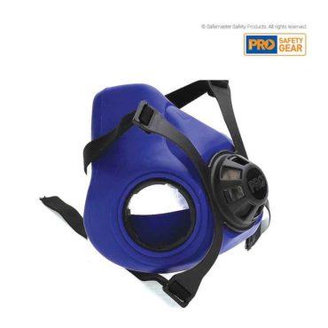prochoice maxi mask 2000 half mask respirator