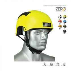 terrain multi-role sar/atv helmet