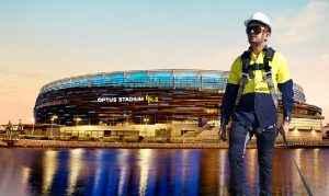 Safemaster-PerthStadium-Main