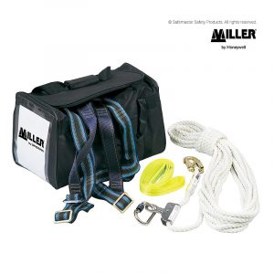M1070007 miller roof workers kit