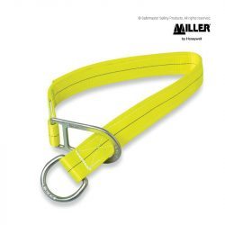 miller cross arm sling