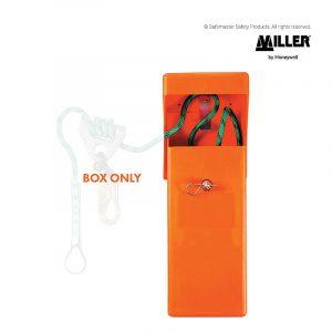 Safemaster-MILLER_Escape_Master_Complete-M1030015