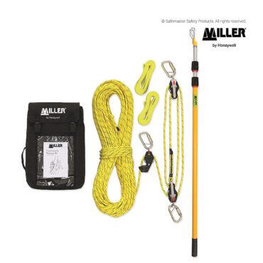 M1030049 miller huntsman rescue kit