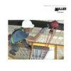 Safemaster-MILLER_QuickPick_Rescue_Kit-Back-Up-Braking-System