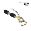 Safemaster-MILLER_QuickPick_Rescue_Kit-Remote-Rescue-Pole