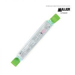 L15WEC miller webbing energy absorber