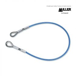 pcl1 miller wire tie-off