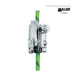 miller kiblock type 1 fall arrest device
